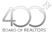 400 North Board of Realtors